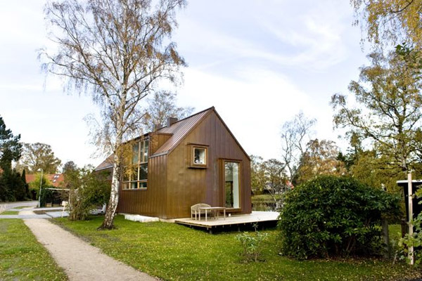 cottage-style-copper-house-copenhagen-1a
