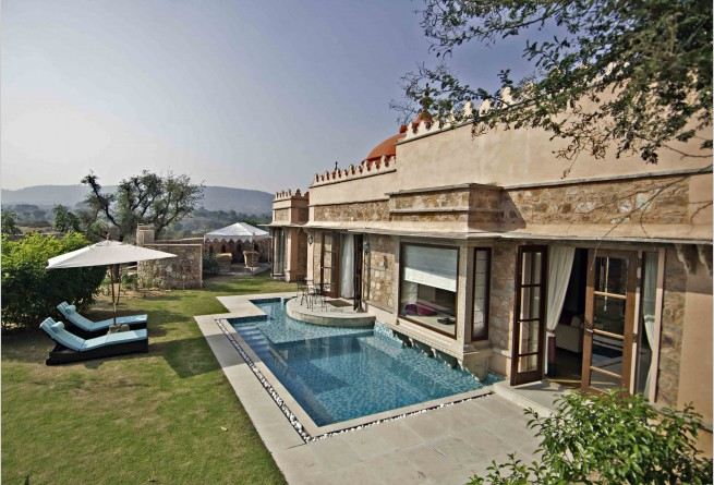 613093-tree-of-life-resort-and-spa-jaipur-india