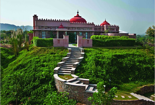 613095-tree-of-life-resort-and-spa-jaipur-india